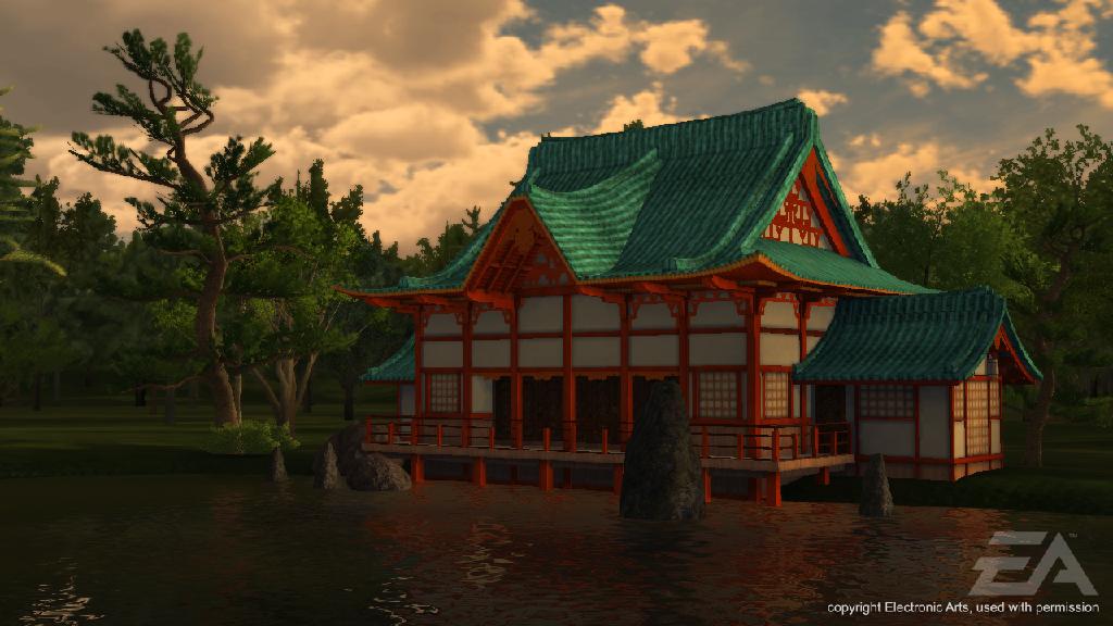 Emerald_Dragon_Fantasy_Course_temples_3