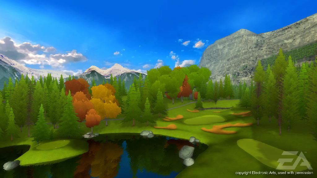 Facebook_Banff_Springs_02