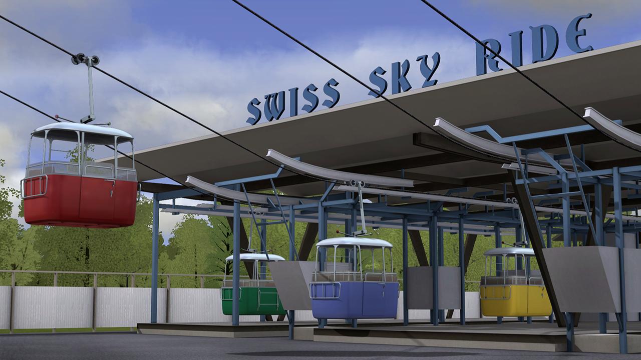 Swiss_Sky_Rider_shot_01