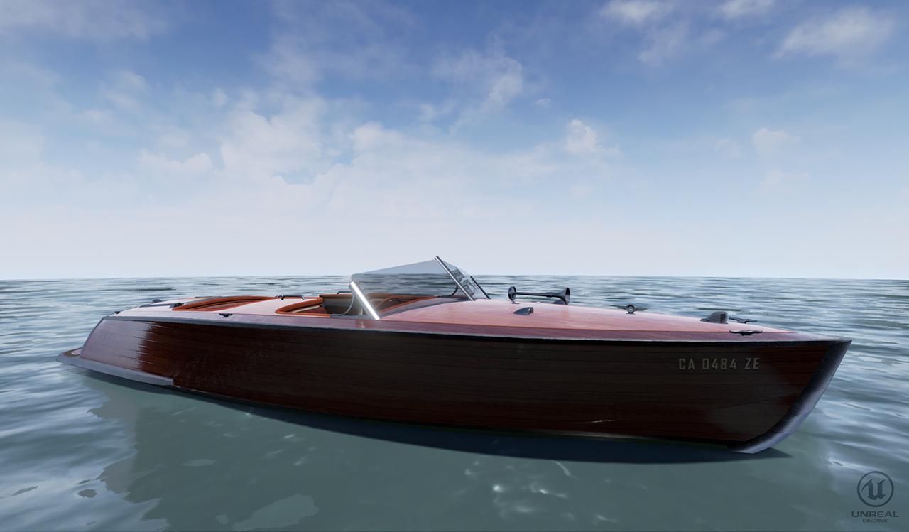 wood_boat_image_1