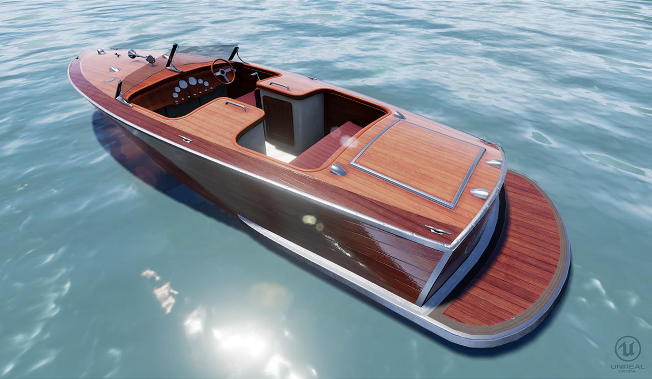 wood_boat_image_4