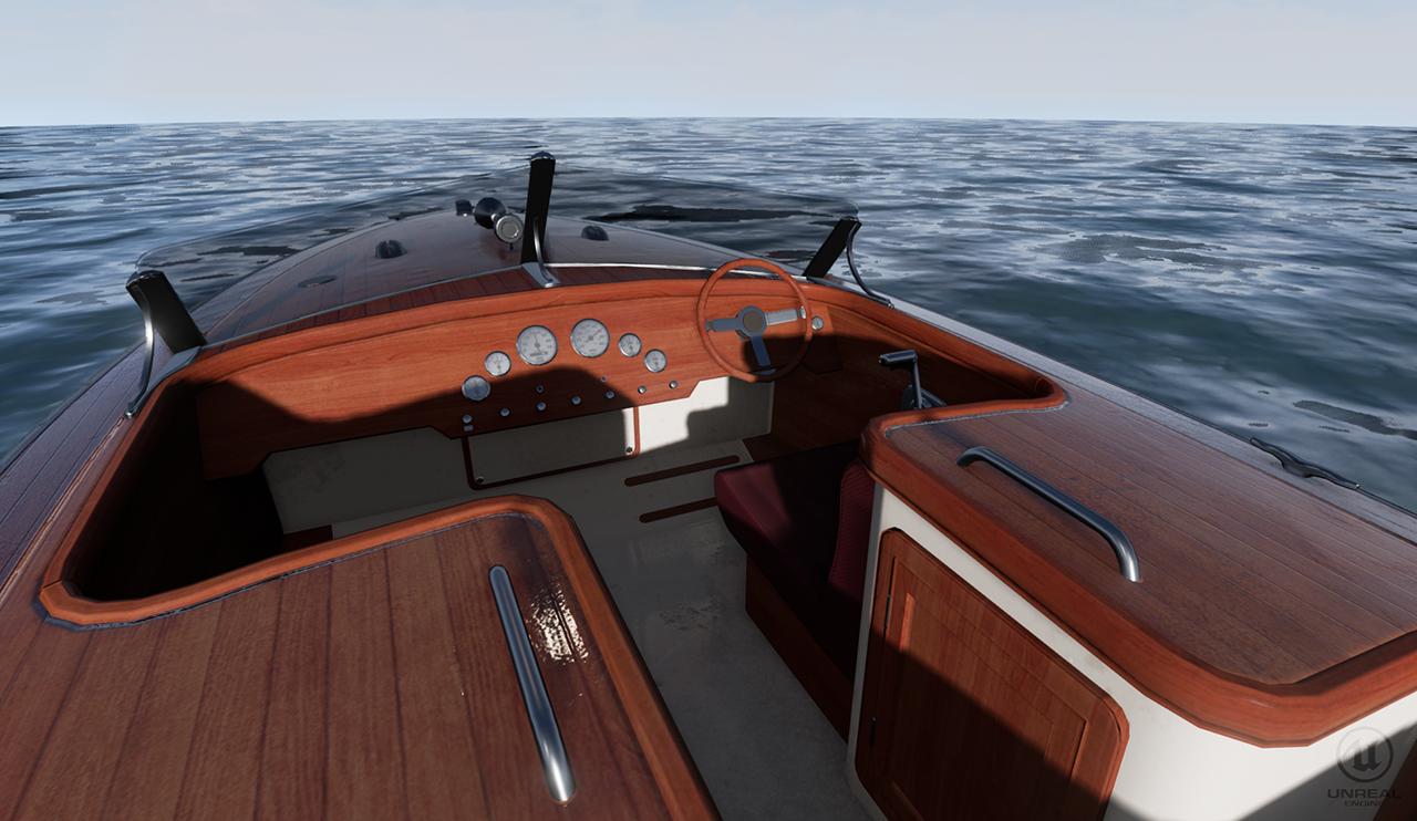 wood_boat_image_5